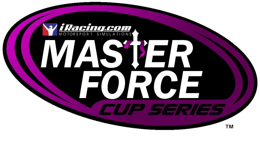 Master Force cup series